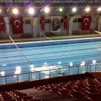 Yakacık Havuzu