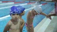 Yüzme Nasıl Öğrenilir?