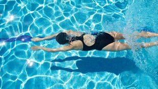 Yüzmenin Faydaları