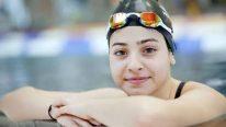 Garantili Yüzme Kursları