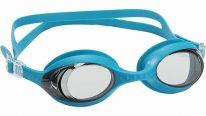Yüzme Gözlüğü Tavsiye