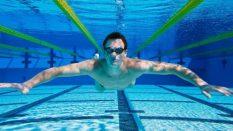 Sağlık Amaçlı Yüzme